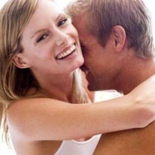 Erkekleri sevmemizin 10 sebebi
