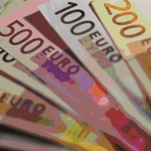 Euro Para Birliği Nedir?