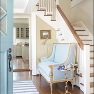 Ev Tasarımı İçin Faydalı İpuçları
