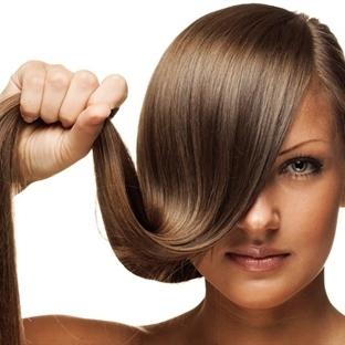 Evde Saç Bakımı Nasıl Olmalı?