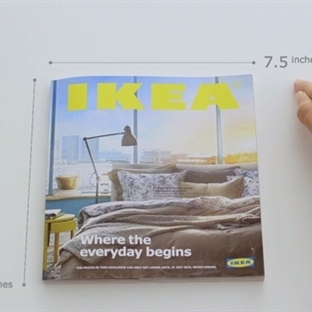Eylül ayında en fazla paylaşılan 5 reklam