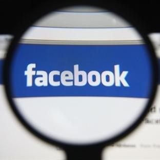 Facebook 3. Çeyrek Raporlarını Açıklıyor