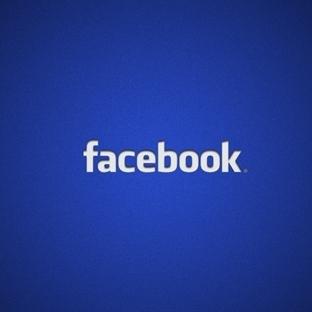 Facebook Popülerliğini Kayıp Mı Ediyor?