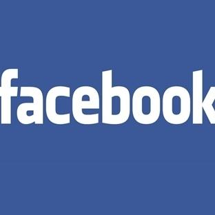Facebook Şifre Güvenliği Yeniliği