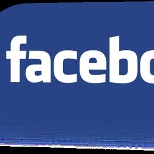Facebook üzerinden arkadaşlarınıza para gönderebil
