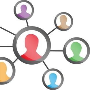 Farklı Tarza Sahip 10 Sosyal Ağ Sitesi