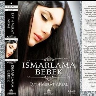 Fatih Murat Arsal - Ismarlama Bebek