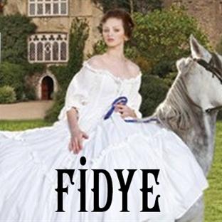 Fidye