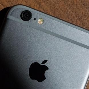 Film Rulosu (Camera Roll) iOS 8.1 İle Geri Dönüyor