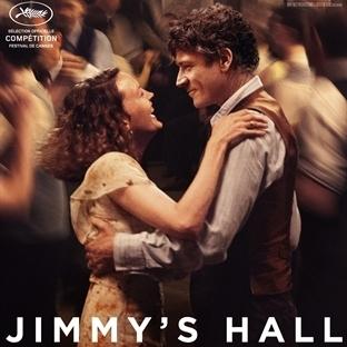 #filmekimi2014 Özel: JIMMY'S HALL Eleştirisi