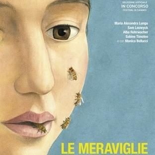 #FILMEKIMI2014 ÖZEL: LE MERAVIGLIE Eleştirisi