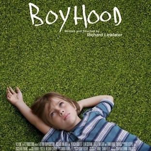 #FILMEKIMI2014 ÖZEL: BOYHOOD Eleştirisi