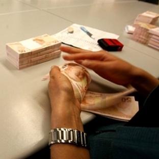 Findeks ile banka kredi notunuzu öğrenin