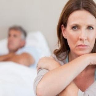 Fıtık Cinsel Hayatı Olumsuz Etkiliyor