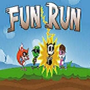 Fun Run Oyunu İndir