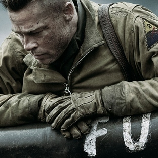 Fury: Bir Hollywood Aldatmacası