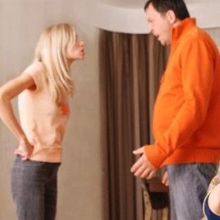 Garantili Boşanma Sigortası
