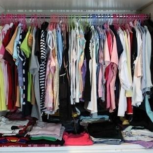 Giysilerinizi Mis Gibi Kokutmanın Doğal Yolu
