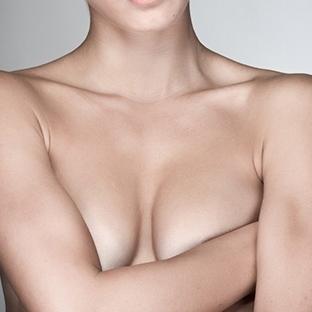 Göğüsleriniz Küçük Mü? Doğal Yollarla Göğüs Büyüt