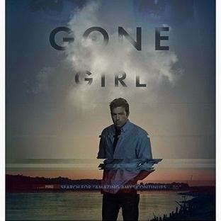 Gone Girl : Kayıp Kız