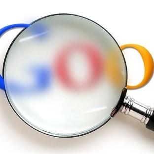 Google'dan Önce Nerede Arıyorduk?