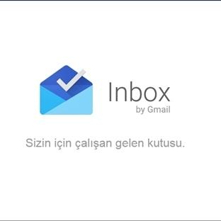 Google Inbox Nedir? Nasıl Kullanılır?