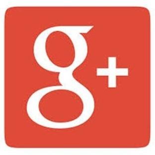 Google+ Uygulamasını İndir
