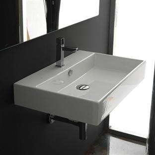 Güzel Banyo Lavaboları
