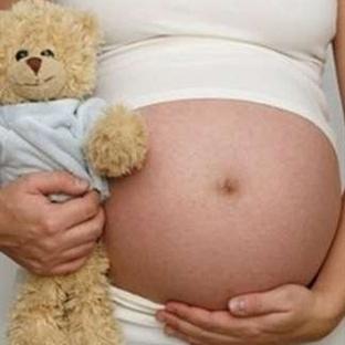 Hamilelere özel aromaterapi yağları
