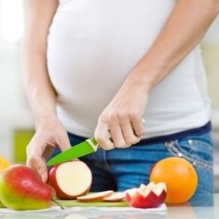 Hamilelikte Demir Eksikliğini Önlemenin Yolları