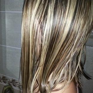 HC Hair Care Ovex Deneyimim