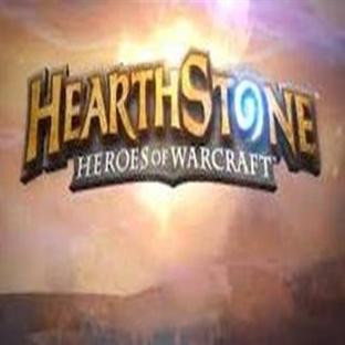 Hearthstone Oyunu Artık Android Tabletlerde