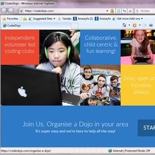 Herkesin Programlamayı Öğrenebileceği 10 Site