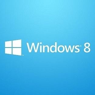 Hızlı Başlat'ın Windows 8' te Aktif Kullanılması
