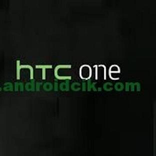 HTC One, Android 4.4 WiFi Sorunu Çözümü