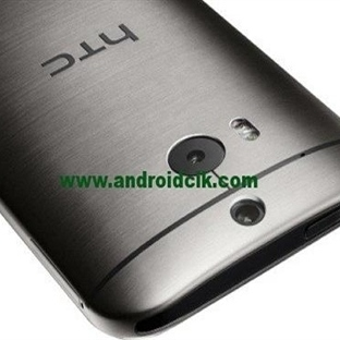 HTC One M8 Android 4.4.4 Güncellemesi