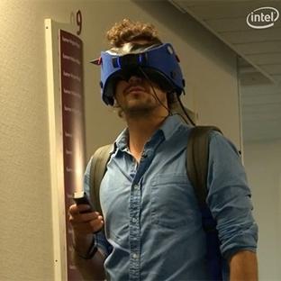 Intel'in Giyilebilir Teknoloji Finalistleri Belli