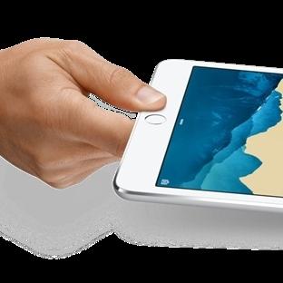 iPad Air 2 ve iPad Mini 3'e Sim Kart Özelliği