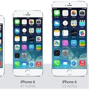 iPhone 6 için Banka Hesabı AÇIN !