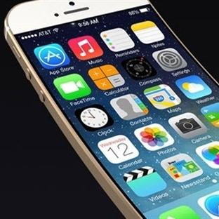 iPhone 6 için cep terzisi