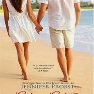 Jennifer Probst - Adım Adım Mutluluk
