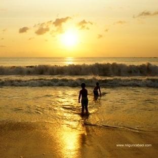 Jimbaran-Bali…..21.Eylül..