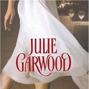 Julie Garwood - Sımsıcak