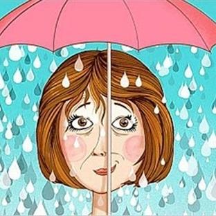 <span>Kadınlar neden</span><br /><span>mutsuz?</span><br />