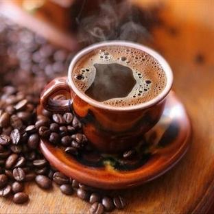 Kahve Hakkında Bilmediğiniz 14 Harika Gerçek