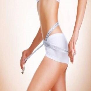 Kalorisi düşük diyet listeleri