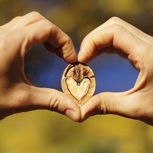 Kalp sağlığınıza dikkat edin