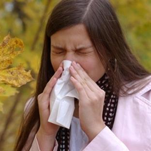 Kışa hazırlık çayı ile hastalıklardan korunun