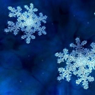 Kışın Olmazsa Olmaz Modası