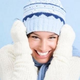 Kıştan etkilenmemenin 25 yolu